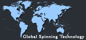 Global Spinning Technology